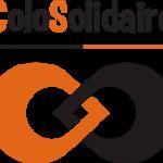Logo1_RVB-WEB