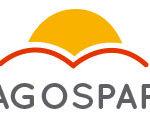 agospap