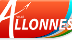 logo_ville-allonnes