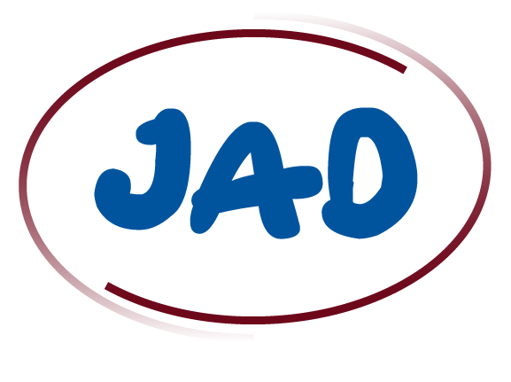 Association JAD